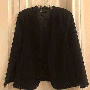 Zara Woman Jackets & Coats - Zara cape